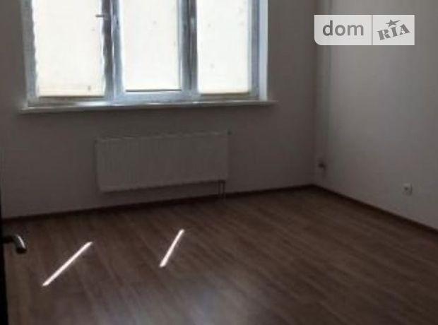 Продажа квартиры, 1 ком., Киев, р‑н.Деснянский, Николая Закревского улица, дом 95 В