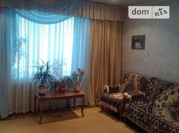 Продажа квартиры, 3 ком., Киев, р‑н.Деснянский, Николая Закревского улица, дом 65