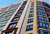 Продажа трехкомнатной квартиры в Киеве, на ул. Радистов район Деснянский фото 2