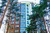 Продажа трехкомнатной квартиры в Киеве, на ул. Радистов район Деснянский фото 4