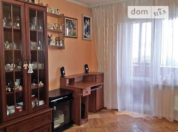 Продажа двухкомнатной квартиры в Киеве, на ул. Теодора Драйзера 38, район Деснянский фото 1