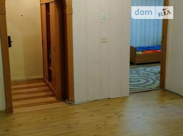 Продаж квартири, 3 кім., Київ, р‑н.Деснянський, Теодора Драйзера вулиця, буд. 42