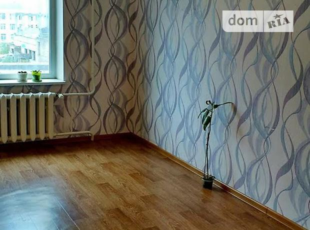 Продажа квартиры, 3 ком., Киев, р‑н.Деснянский, Теодора Драйзера улица, дом 42