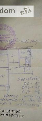 Продажа квартиры, 3 ком., Киев, р‑н.Деснянский, Теодора Драйзера улица