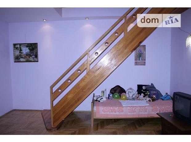 Продажа квартиры, 3 ком., Киев, р‑н.Деснянский