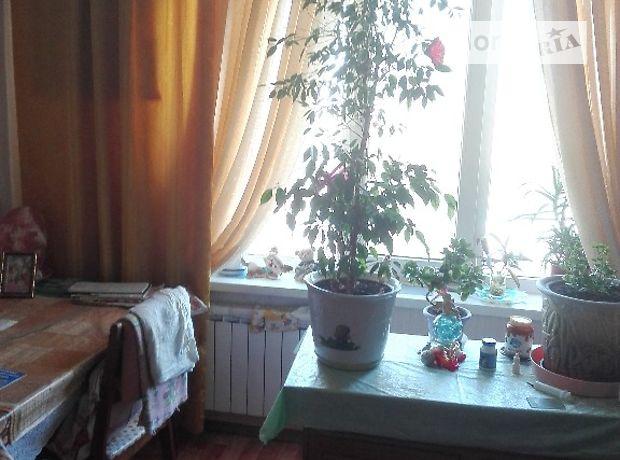Продажа квартиры, 2 ком., Киев, р‑н.Деснянский, Архитектора  Николаева 15Б, дом 15б