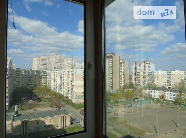 Продаж квартири, 3 кім., Київ, р‑н.Деснянський, Закревского, буд. 87Г