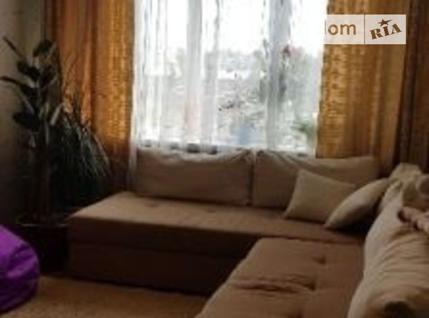 Продажа квартиры, 3 ком., Киев, р‑н.Деснянский, ст.м.Лесная, Милютенка, дом 11