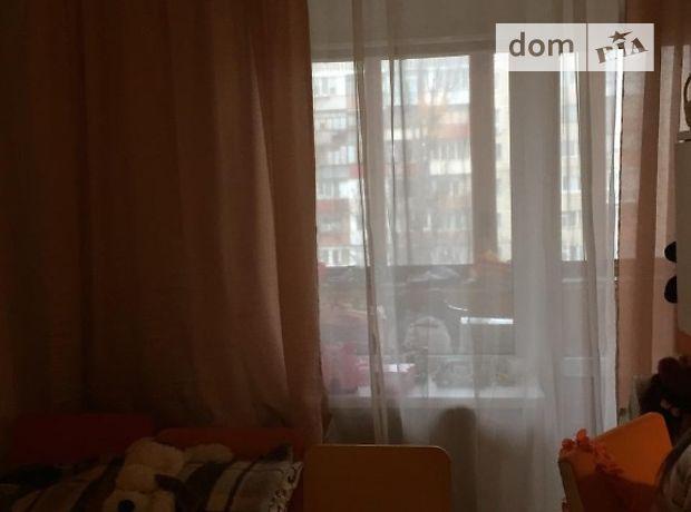 Продаж квартири, 2 кім., Київ, р‑н.Дніпровський, ст.м.Лівобережна, Олексія Давидова бульвар, буд. 3