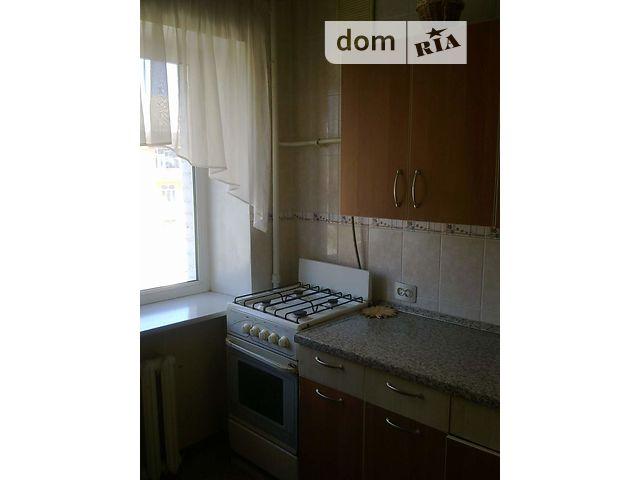 Продажа квартиры, 1 ком., Киев, р‑н.Днепровский, Алматинская ( Алма-Атинская ) ул.