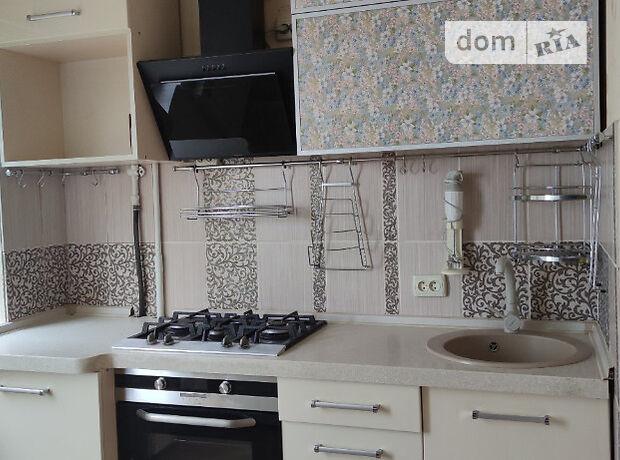 Продажа трехкомнатной квартиры в Киеве, на ул. Андрея Малышко 3 район Днепровский фото 1