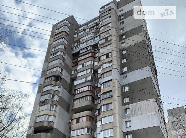 Продажа двухкомнатной квартиры в Киеве, на ул. Азербайджанская 16/3 район Днепровский фото 1