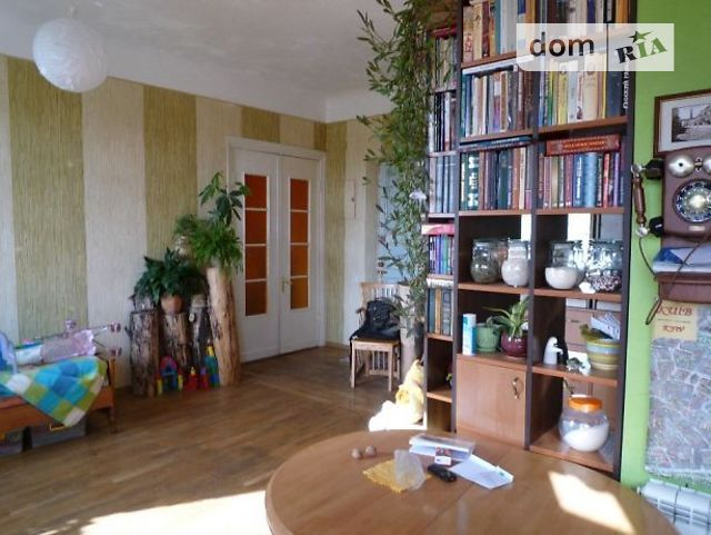 Продаж квартири, 2 кім., Киев, р‑н.Дніпровський, Бажова