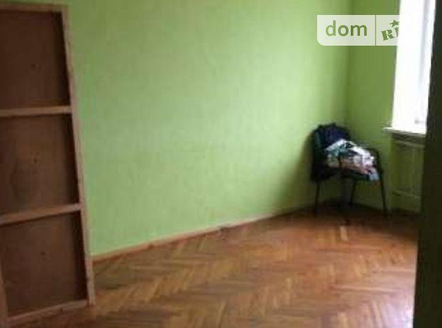 Продажа квартиры, 2 ком., Киев, р‑н.Днепровский, Челябинская улица, дом 9 Б