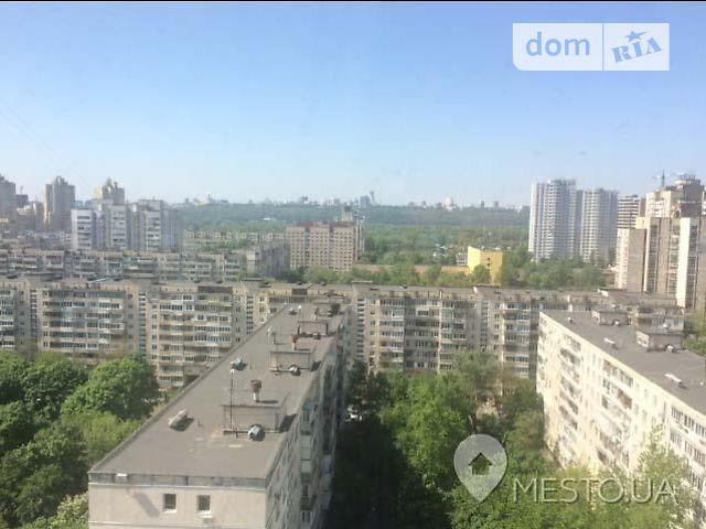 Продаж квартири, 2 кім., Киев, р‑н.Дніпровський, ст.м.Левобережная, Челябинская