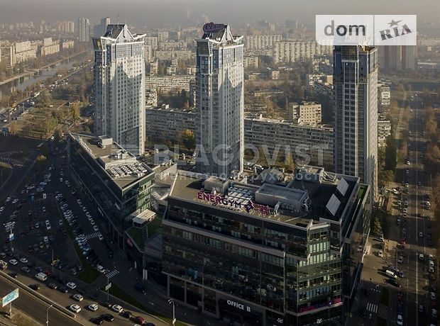 Продажа пятикомнатной квартиры в Киеве, на наб. Днепровская 1, район Днепровский фото 1