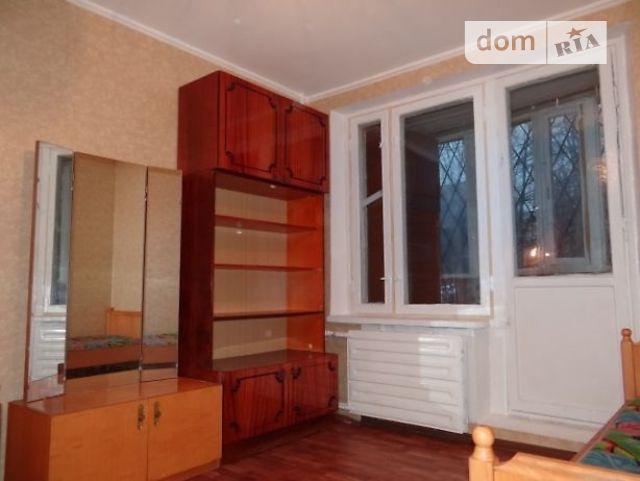 Продажа квартиры, 2 ком., Киев, р‑н.Днепровский, ст.м.Дарница, Генерала Жмаченко
