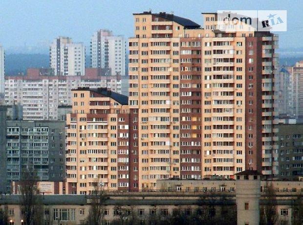 Продажа квартиры, 2 ком., Киев, р‑н.Днепровский, Харьковское шоссе