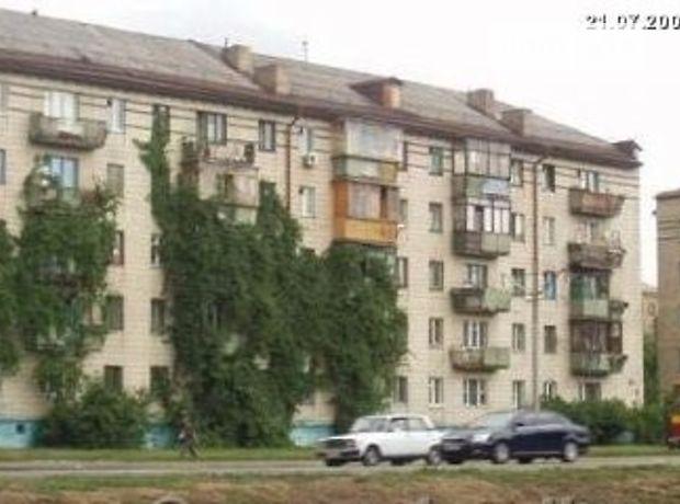 Продаж квартири, 3 кім., Київ, р‑н.Дніпровський, Харківське шосе, буд. 3