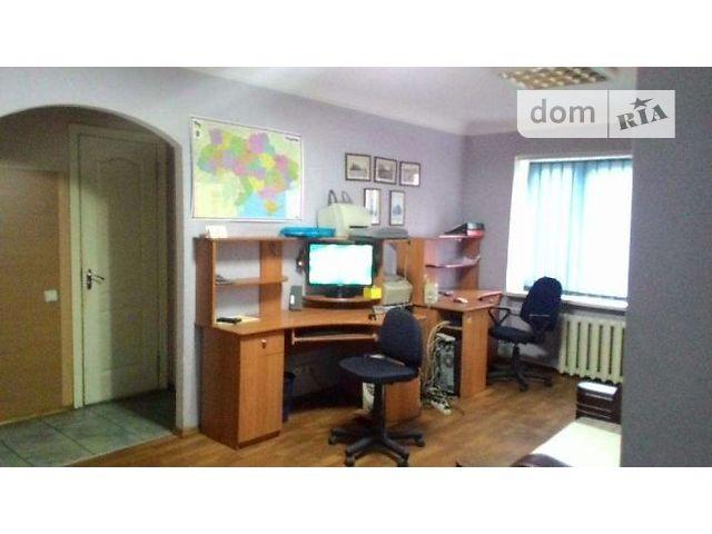Продажа квартиры, 3 ком., Киев, р‑н.Днепровский, Харьковское (Соцгород)