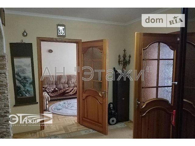 Продажа квартиры, 3 ком., Киев, р‑н.Днепровский, Хорольская ул., 1