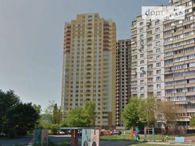 Продаж квартири, 1 кім., Киев, р‑н.Дніпровський, Хорольская