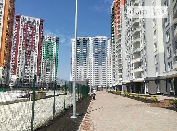 Продажа трехкомнатной квартиры в Киеве, на ул. Каховская 60, район Днепровский фото 1