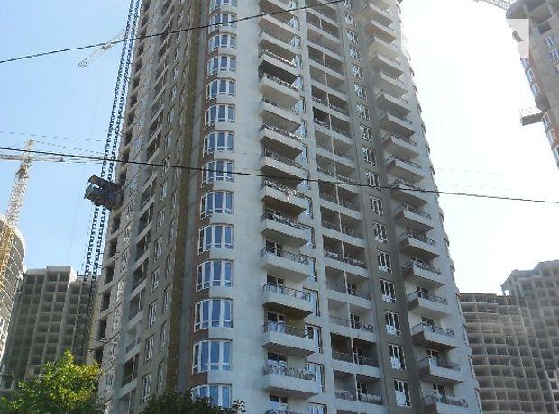 Продажа квартиры, 3 ком., Киев, р‑н.Днепровский, Каховская улица, дом 60