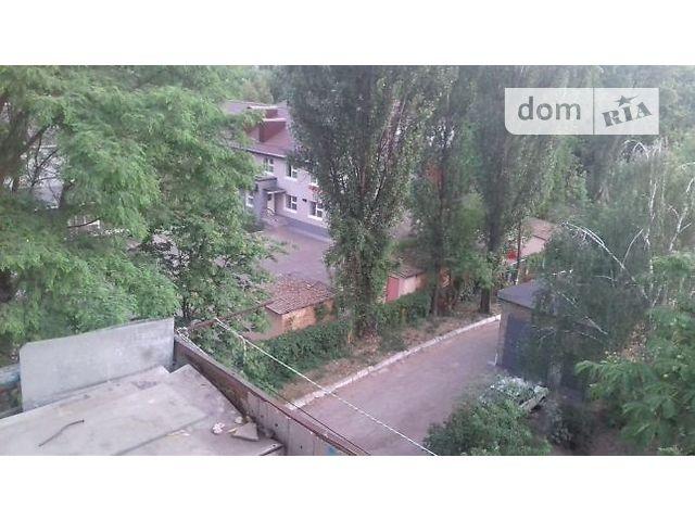 Продажа квартиры, 2 ком., Киев, р‑н.Днепровский, Кибальчича Николая