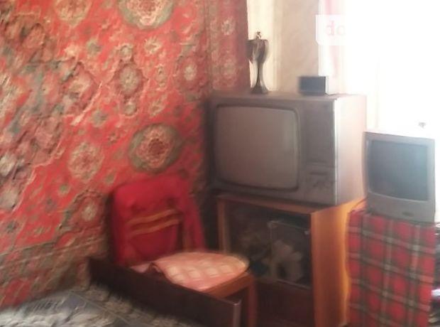 Продажа квартиры, 2 ком., Киев, р‑н.Днепровский, ст.м.Дарница, Красноткацкая улица, дом 25