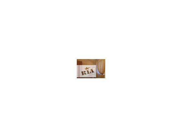 Продаж квартири, 2 кім., Киев, р‑н.Дніпровський, ст.м.Дарница, Красноткацкая