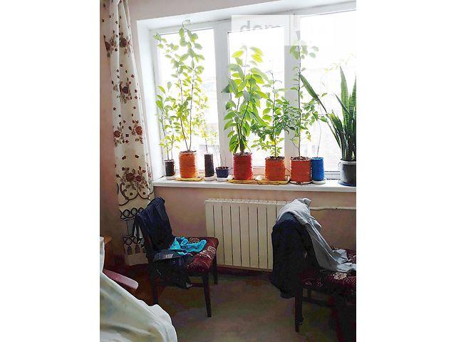 Продажа квартиры, 2 ком., Киев, р‑н.Днепровский, ст.м.Левобережная, Курнатовского ул.
