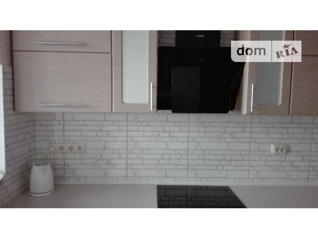 Продаж квартири, 2 кім., Киев, р‑н.Дніпровський, ст.м.Дарница, Лобачевского