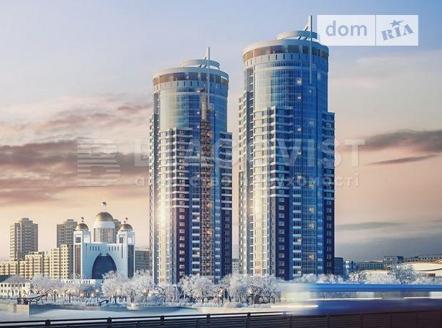Продажа двухкомнатной квартиры в Киеве, на ул. Никольско-Слободская 1, район Днепровский фото 1