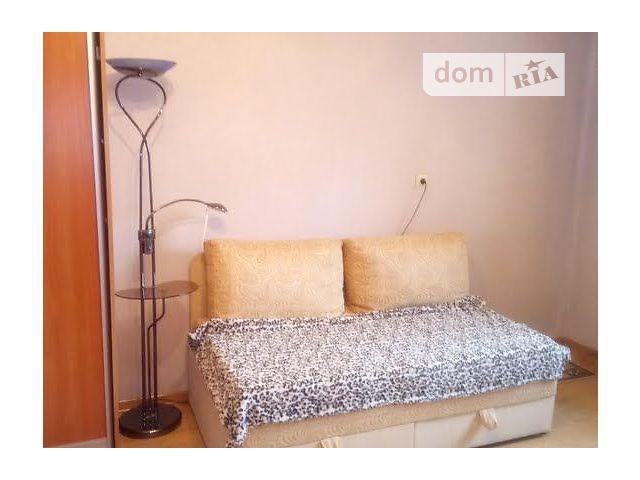 Продаж квартири, 1 кім., Киев, р‑н.Дніпровський, Новаторов