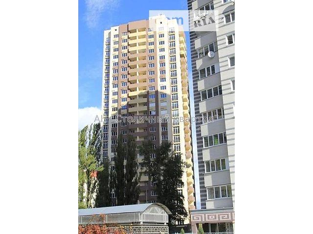 Продажа квартиры, 2 ком., Киев, р‑н.Днепровский, Панельная ул., 4