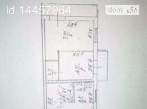 Продажа квартиры, 4 ком., Киев, р‑н.Днепровский, Павла Тычины проспект, дом 21