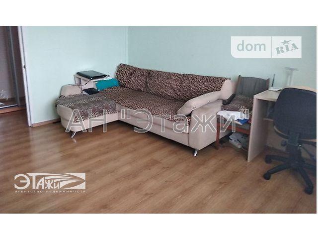 Продажа квартиры, 2 ком., Киев, р‑н.Днепровский, Перова бул., 48