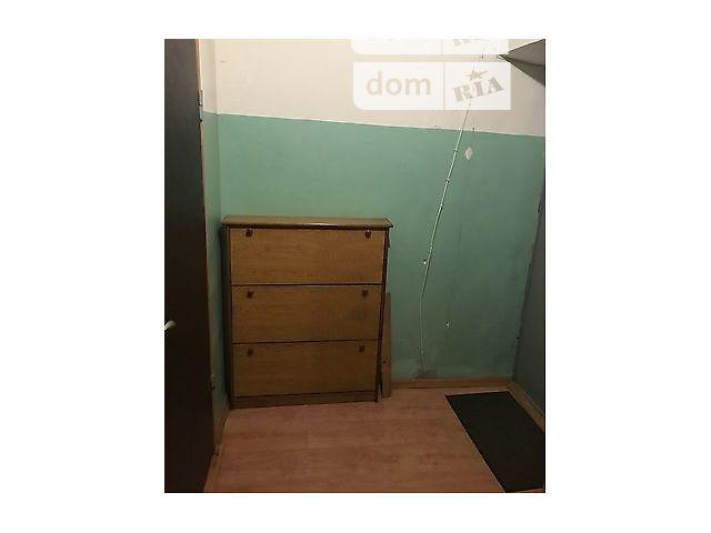 Продаж квартири, 3 кім., Киев, р‑н.Дніпровський, Петра Вершигоры