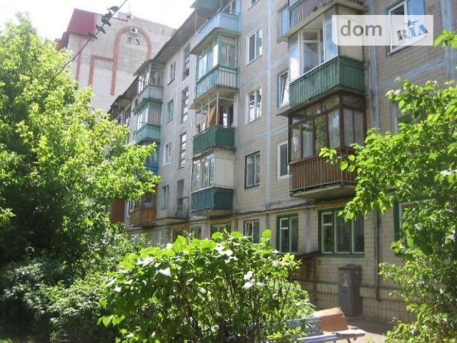 Продажа квартиры, 3 ком., Киев, р‑н.Днепровский, ст.м.Дарница, Пожарского