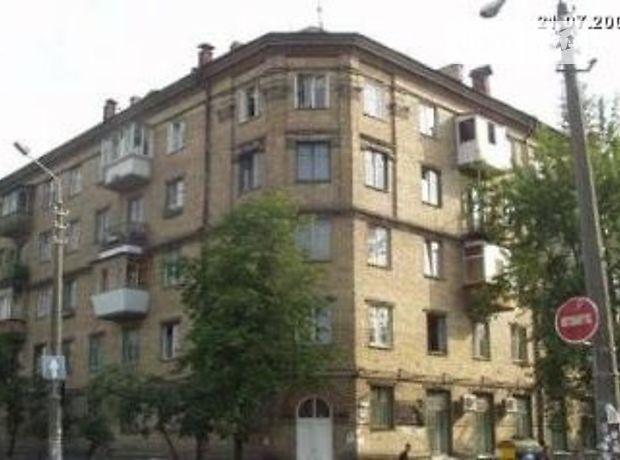 Продажа квартиры, 4 ком., Киев, р‑н.Днепровский, Попудренко улица, дом 26\9