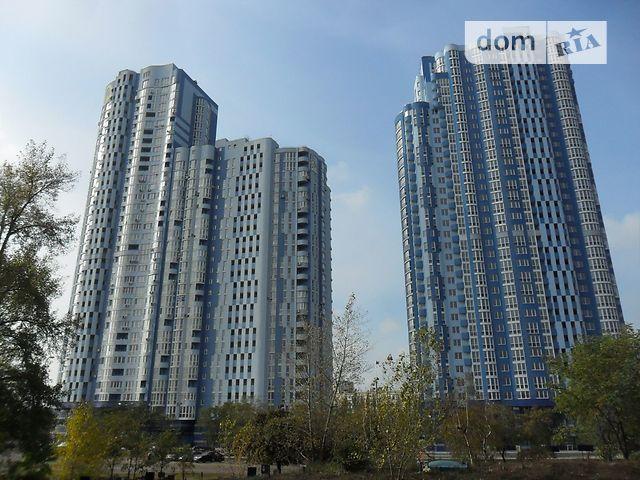 Продаж квартири, 3 кім., Киев, р‑н.Дніпровський, проспект Соборности, 30