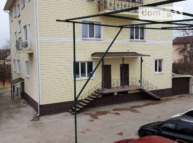 Продажа однокомнатной квартиры в Киеве, на ул. Радужная 14, район Днепровский фото 1