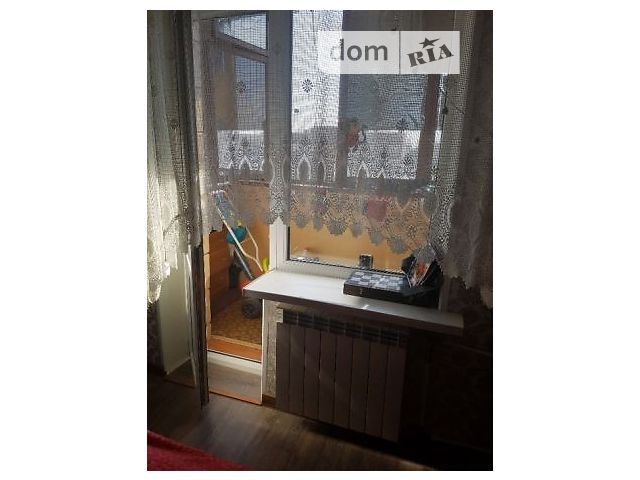 Продажа квартиры, 1 ком., Киев, р‑н.Днепровский, ст.м.Левобережная, Радужная