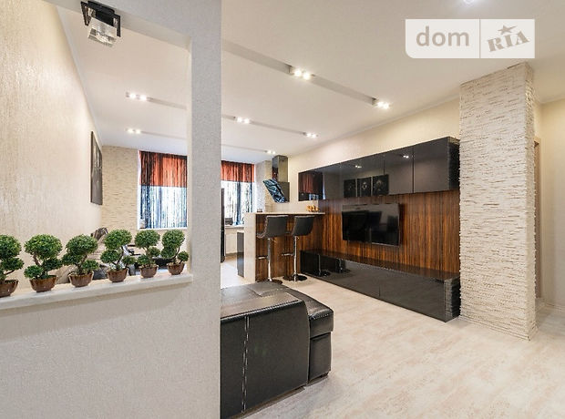 Продажа квартиры, 3 ком., Киев, р‑н.Днепровский, Регенераторная улица, дом 4