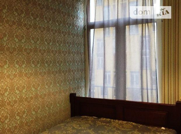 Продажа квартиры, 1 ком., Киев, р‑н.Днепровский, Регенераторная улица, дом 4