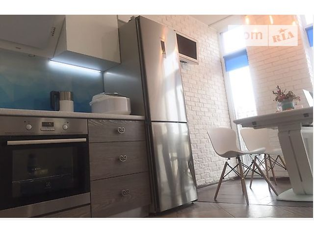 Продаж квартири, 3 кім., Киев, р‑н.Дніпровський, Регенераторная