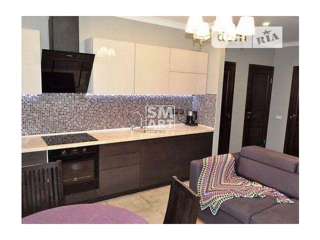 Продаж квартири, 3 кім., Киев, р‑н.Дніпровський, ст.м.Черниговская, Регенераторная