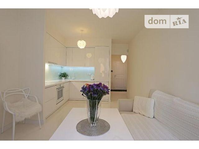 Продаж квартири, 1 кім., Киев, р‑н.Дніпровський, ст.м.Дарница, Регенераторная