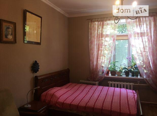 Продажа двухкомнатной квартиры в Киеве, на ул. Рогозовская район Днепровский фото 1